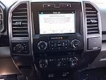 2019 Ford F-150 SuperCrew Cab 4x4, Pickup #GA19370A - photo 15