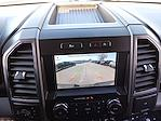 2019 Ford F-150 SuperCrew Cab 4x4, Pickup #GA19370A - photo 16