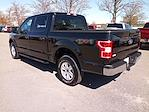 2019 Ford F-150 SuperCrew Cab 4x4, Pickup #GA19370A - photo 23