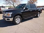 2019 Ford F-150 SuperCrew Cab 4x4, Pickup #GA19370A - photo 24
