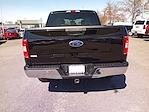 2019 Ford F-150 SuperCrew Cab 4x4, Pickup #GA19370A - photo 26