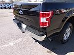 2019 Ford F-150 SuperCrew Cab 4x4, Pickup #GA19370A - photo 25