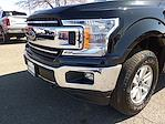 2019 Ford F-150 SuperCrew Cab 4x4, Pickup #GA19370A - photo 30