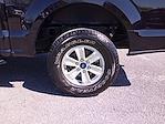 2019 Ford F-150 SuperCrew Cab 4x4, Pickup #GA19370A - photo 31
