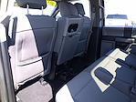 2019 Ford F-150 SuperCrew Cab 4x4, Pickup #GA19370A - photo 42