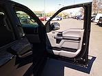 2019 Ford F-150 SuperCrew Cab 4x4, Pickup #GA19370A - photo 47