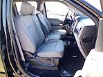 2019 Ford F-150 SuperCrew Cab 4x4, Pickup #GA19370A - photo 50