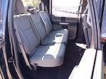 2019 Ford F-150 SuperCrew Cab 4x4, Pickup #GA19370A - photo 53