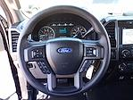2019 Ford F-150 SuperCrew Cab 4x4, Pickup #GA19370A - photo 64