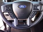 2019 Ford F-150 SuperCrew Cab 4x4, Pickup #GA19370A - photo 65