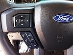 2019 Ford F-150 SuperCrew Cab 4x4, Pickup #GA19370A - photo 63