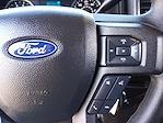 2019 Ford F-150 SuperCrew Cab 4x4, Pickup #GA19370A - photo 64
