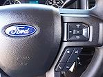 2019 Ford F-150 SuperCrew Cab 4x4, Pickup #GA19370A - photo 67