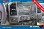 2019 F-350 Regular Cab 4x4,  Knapheide Standard Service Body #GA20945 - photo 17