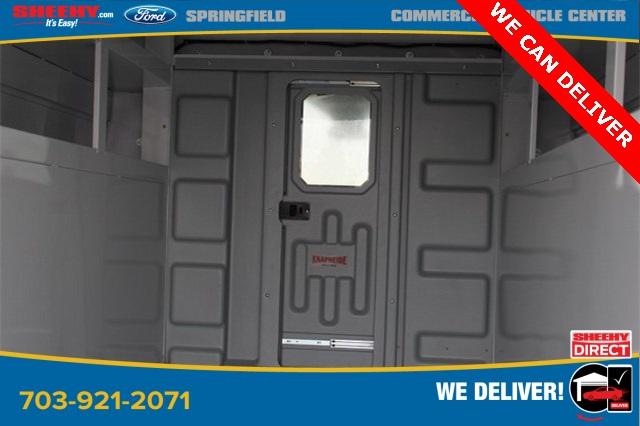 2019 Transit 350 4x2, Knapheide KUV Service Utility Van #GA21282 - photo 13