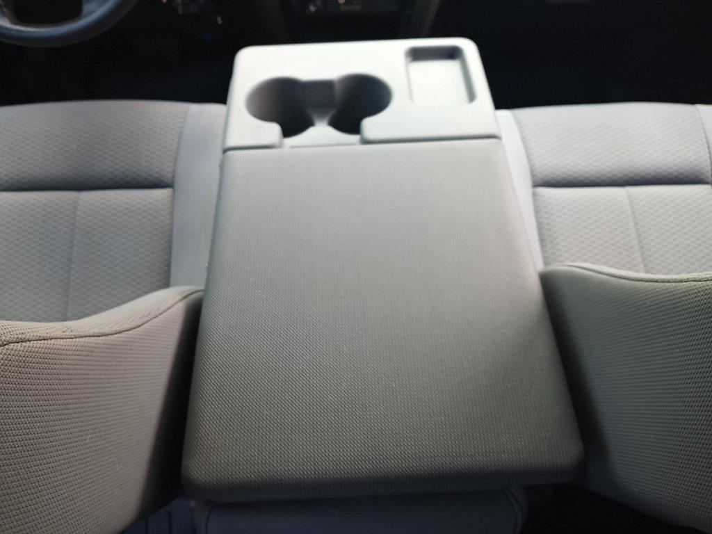 2012 Ford F-150 Super Cab 4x4, Pickup #GA22663C - photo 45
