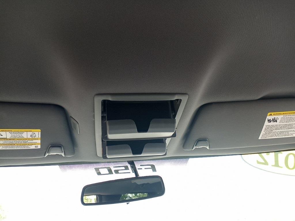 2012 Ford F-150 Super Cab 4x4, Pickup #GA22663C - photo 54