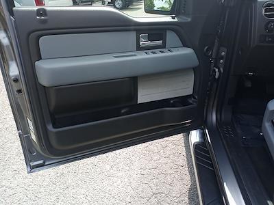 2012 Ford F-150 Super Cab 4x4, Pickup #GA22663C - photo 11