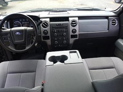 2012 Ford F-150 Super Cab 4x4, Pickup #GA22663C - photo 16