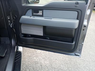 2012 Ford F-150 Super Cab 4x4, Pickup #GA22663C - photo 30