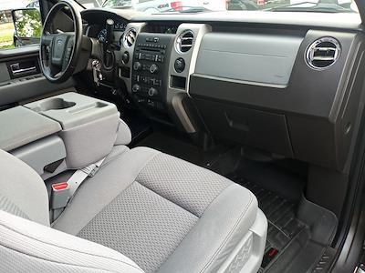 2012 Ford F-150 Super Cab 4x4, Pickup #GA22663C - photo 31