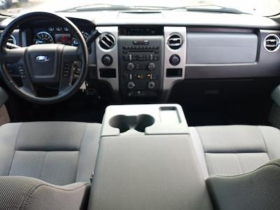 2012 Ford F-150 Super Cab 4x4, Pickup #GA22663C - photo 46