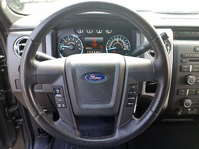 2012 Ford F-150 Super Cab 4x4, Pickup #GA22663C - photo 50