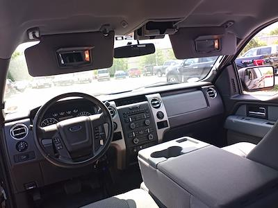 2012 Ford F-150 Super Cab 4x4, Pickup #GA22663C - photo 56