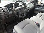 2012 Ford F-150 Super Cab 4x4, Pickup #GA22663C - photo 12