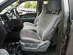 2012 Ford F-150 Super Cab 4x4, Pickup #GA22663C - photo 13