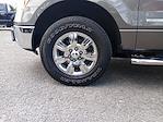 2012 Ford F-150 Super Cab 4x4, Pickup #GA22663C - photo 39