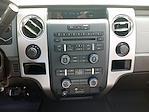 2012 Ford F-150 Super Cab 4x4, Pickup #GA22663C - photo 48