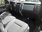 2012 Ford F-150 Super Cab 4x4, Pickup #GA22663C - photo 9