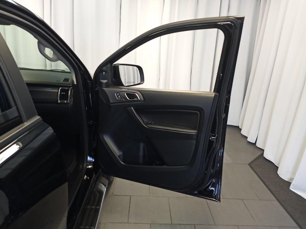2019 Ford Ranger SuperCrew Cab 4x4, Pickup #GA22663H - photo 50