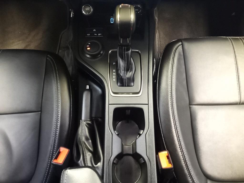2019 Ford Ranger SuperCrew Cab 4x4, Pickup #GA22663H - photo 58