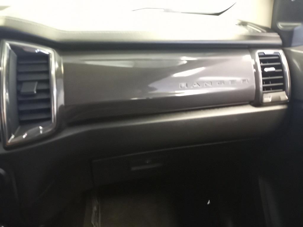 2019 Ford Ranger SuperCrew Cab 4x4, Pickup #GA22663H - photo 62