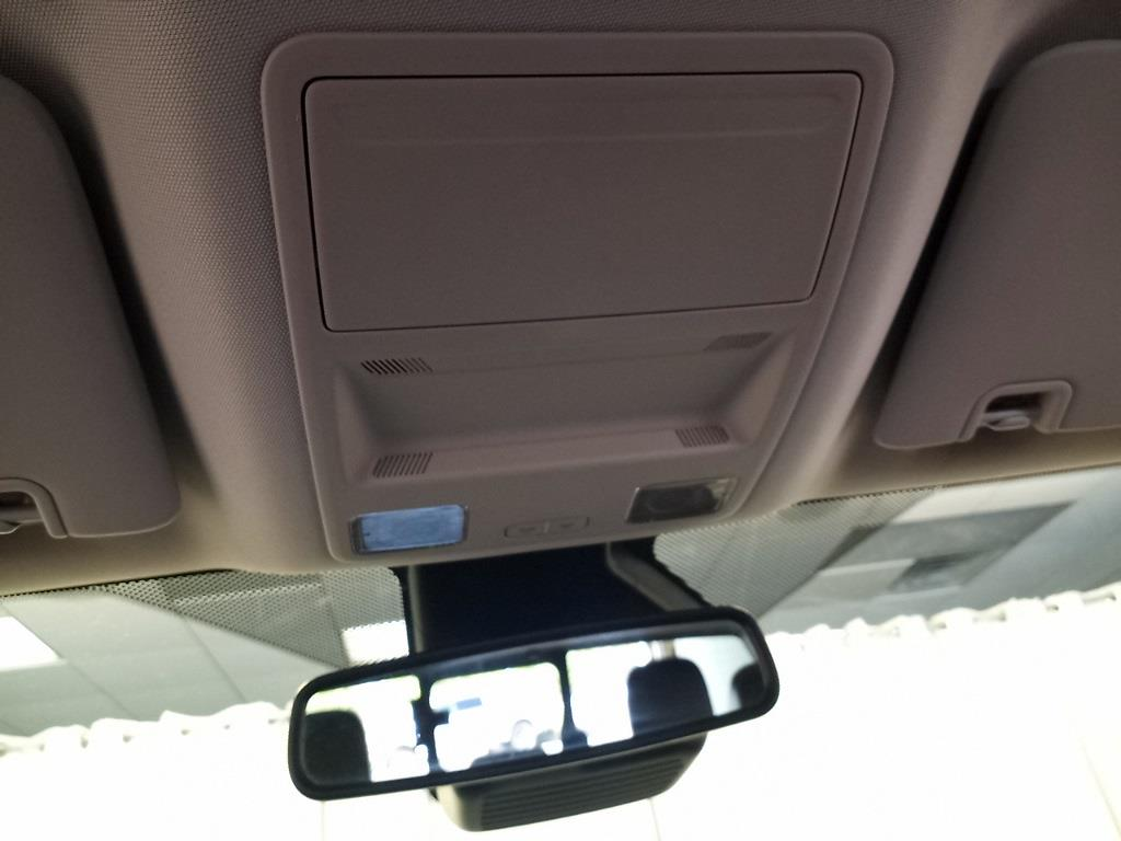2019 Ford Ranger SuperCrew Cab 4x4, Pickup #GA22663H - photo 70