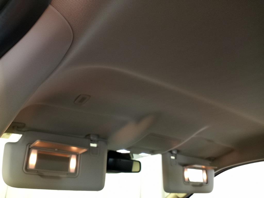 2019 Ford Ranger SuperCrew Cab 4x4, Pickup #GA22663H - photo 72