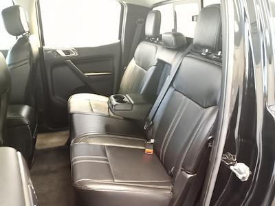 2019 Ford Ranger SuperCrew Cab 4x4, Pickup #GA22663H - photo 13