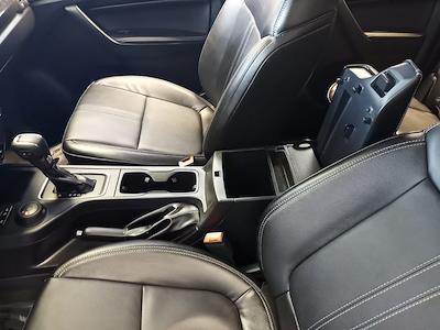 2019 Ford Ranger SuperCrew Cab 4x4, Pickup #GA22663H - photo 15