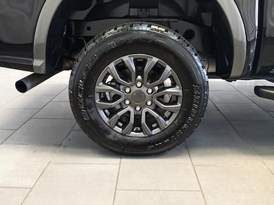 2019 Ford Ranger SuperCrew Cab 4x4, Pickup #GA22663H - photo 32
