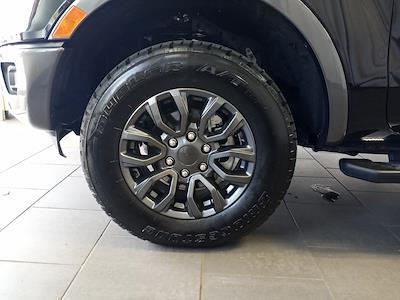 2019 Ford Ranger SuperCrew Cab 4x4, Pickup #GA22663H - photo 35