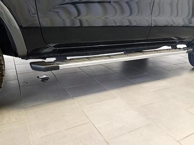 2019 Ford Ranger SuperCrew Cab 4x4, Pickup #GA22663H - photo 36