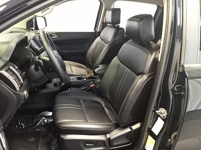 2019 Ford Ranger SuperCrew Cab 4x4, Pickup #GA22663H - photo 43