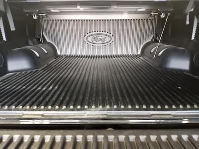 2019 Ford Ranger SuperCrew Cab 4x4, Pickup #GA22663H - photo 48