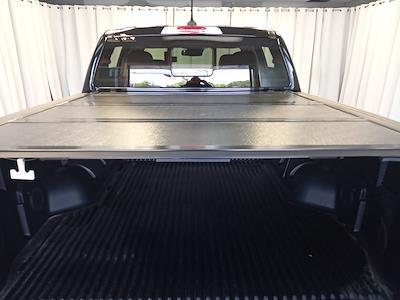 2019 Ford Ranger SuperCrew Cab 4x4, Pickup #GA22663H - photo 49
