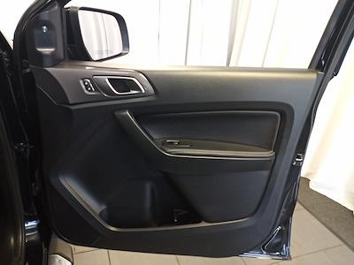 2019 Ford Ranger SuperCrew Cab 4x4, Pickup #GA22663H - photo 51