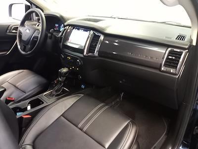 2019 Ford Ranger SuperCrew Cab 4x4, Pickup #GA22663H - photo 52