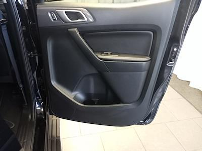 2019 Ford Ranger SuperCrew Cab 4x4, Pickup #GA22663H - photo 54