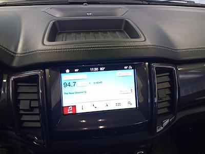 2019 Ford Ranger SuperCrew Cab 4x4, Pickup #GA22663H - photo 63